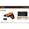 CS3652LC-QW